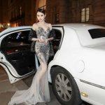 Mỹ nữ Vũng Tàu đi siêu xe 70 tỷ: Từ con gái người bán vé số đến cuộc sống xa hoa bên đại gia