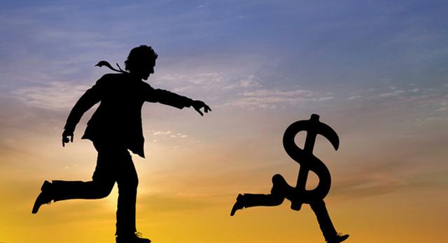Nhà ta có giàu không bố? Đây là câu trả lời làm thay đổi cuộc đời con bạn