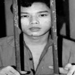 Những cuộc trốn tù không tưởng của Phước 8 ngón và Hùng thẹo