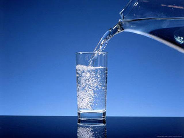 Nước qua máy lọc vẫn có thể đun sôi nhưng phải tuân thủ các quy định về nước đun sôi.