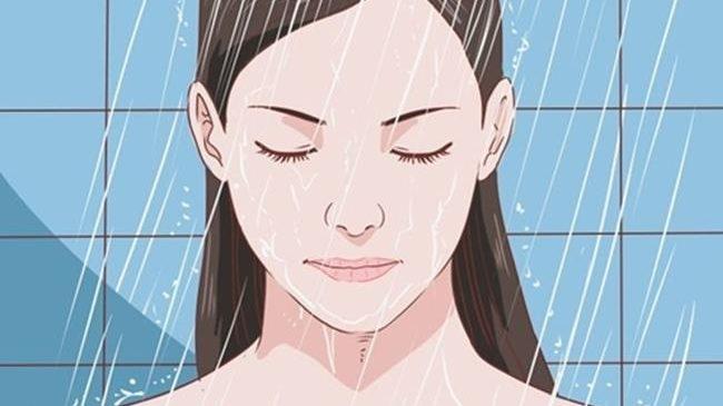 Sai lầm tai hại khi tắm có thể dẫn đến đột tử dù trẻ khỏe, ai cũng phải biết để mà tránh