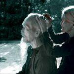 Sau 60 tuổi, mối quan hệ vợ chồng nên như thế nào?