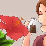 Sau khi ăn mà tập được 3 thói quen này, bảo đảm không lo bụng bự
