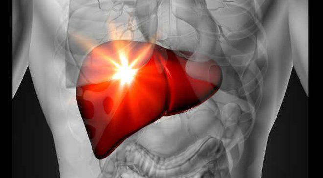 Sức khoẻ gan rất quan trọng: 6 dấu hiệu bệnh gan nhiễm mỡ bạn cần biết để phát hiện ngay