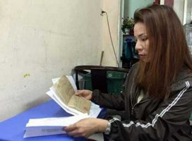 Trao nhầm con tại nhà hộ sinh ở Hà Nội: Con gái đã tìm được mẹ sau 43 năm thất lạc