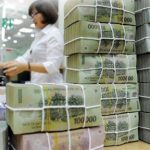 WB: Áp lực trả nợ của Việt Nam sẽ lớn trong 3 năm tới