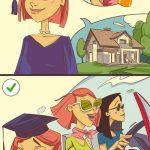11 cách khôn ngoan nhất để trở thành người hạnh phúc