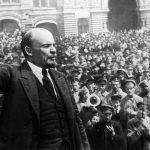 Cách mạng tháng Mười Nga – cuộc cách mạng rung chuyển thế giới