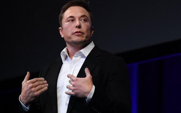 Chỉ với 1 email, Elon Musk đã cho cả thế giới thấy quản lý đang là điều rất sai lầm