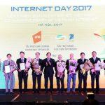 Công bố 10 nhân vật ảnh hưởng lớn nhất đến Internet Việt Nam trong 1 thập kỷ
