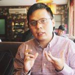 Đề xuất 'tiếng Việt' thành 'tiếq Việt': 'Nhiều người chửi bới, thoá mạ PGS Bùi Hiền vô lối'