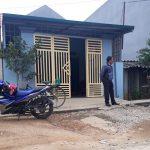 Đôi nam nữ khống chế bà nội, bắt cóc cháu bé 20 ngày tuổi ở Thanh Hóa: Bé gái đã bị sát hại