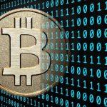 Ngân hàng nhà nước tuyên bố cấm sử dụng bitcoin
