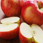 Những loại quả giúp phòng suy thận, hư thận hiệu quả: Hãy ăn càng nhiều càng tốt từ bây giờ