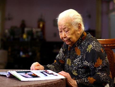 Nỗi buồn nhân đôi của gia đình ông bà Trịnh Văn Bô - ảnh 3
