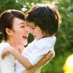 Trẻ có xuất sắc hay không phụ thuộc vào tính cách của người mẹ, ai đang làm mẹ cũng nên đọc qua