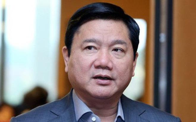 Ban hành cáo trạng truy tố Trịnh Xuân Thanh