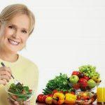 Các loại thực phẩm người bị tiểu đường nên ăn mỗi ngày