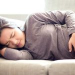 Cách phân biệt các triệu chứng viêm loét dạ dày và ung thư dạ dày mà nhiều người đang nhầm lẫn