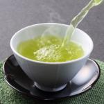 WHO xếp đồ uống rất nóng vào nhóm có thể gây ung thư: Người Việt cần chú ý 1 loại đồ uống