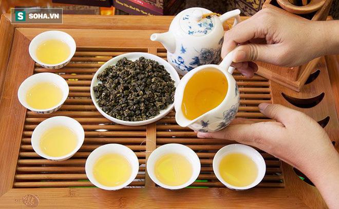 WHO xếp đồ uống rất nóng vào nhóm có thể gây ung thư: Người Việt cần chú ý 1 loại đồ uống  - Ảnh 2.