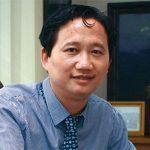 Truy tố Trịnh Xuân Thanh theo khung hình phạt tới án tử hình