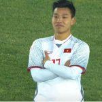 10 ảnh hài hước được chia sẻ nhiều nhất khi U23 Việt Nam thắng bán kết