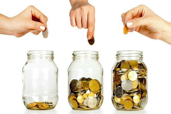 6 cách đơn giản giúp bạn tiết kiệm chi tiêu trong năm 2018 - Ảnh 1.