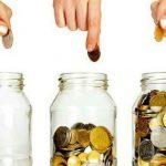 6 cách đơn giản giúp bạn tiết kiệm chi tiêu trong năm 2018