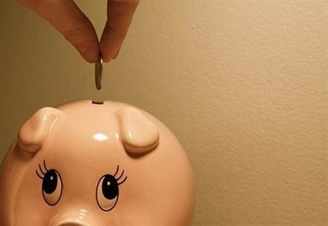 6 cách đơn giản giúp bạn tiết kiệm chi tiêu trong năm 2018 - Ảnh 3.