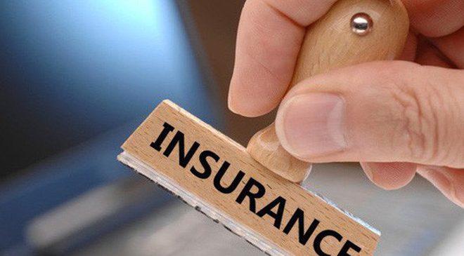 Báo Nhật bất ngờ trước trào lưu mua bảo hiểm nhân thọ giá hàng chục triệu đồng mỗi năm dù thu nhập trung bình chỉ 6 – 8 triệu/tháng của người Việt