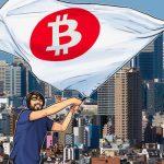 'Đánh' Bitcoin tại Nhật: Mang lên sàn 1 tỷ được cho thêm 25 tỷ để đầu tư, đến cả công ty giải trí cũng nhảy vào mở sàn giao dịch