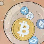 Hãy quên Bitcoin đi, chỉ có Tri thức mới thực sự là đồng tiền của tương lai!