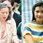 """""""Ngọc nữ Hong Kong"""" bị cưỡng hiếp phát điên, sống lang thang đường phố: Tôi chỉ tin Lưu Đức Hoa!"""