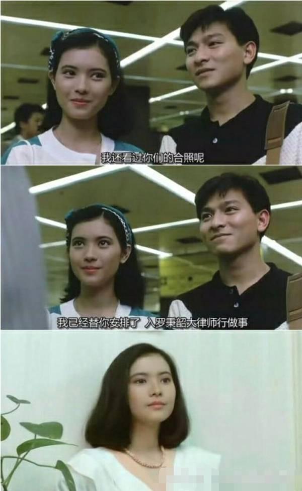 Ngọc nữ Hong Kong bị cưỡng hiếp phát điên, sống lang thang đường phố: Tôi chỉ tin Lưu Đức Hoa! - Ảnh 4.