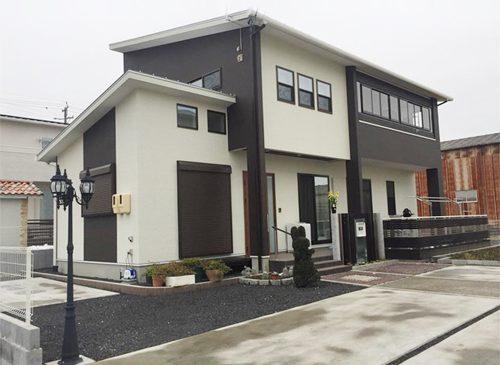 Ngôi nhà không tốn một đồng tiền điện của mẹ Việt ở Nhật