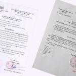 Nhiều công ty cho nhân viên nghỉ làm xem U-23 Việt Nam thi đấu