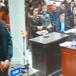 Ông Đinh La Thăng xin nhận trách nhiệm thay cấp dưới
