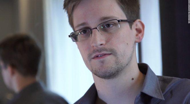 Snowden đã đào thoát ngoạn mục khỏi Hong Kong như thế nào?