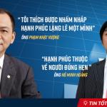 """Tin Tổng hợp: Trảm tướng đầu năm và chữa bệnh """"vác va li ra Hà Nội xin xỏ"""""""