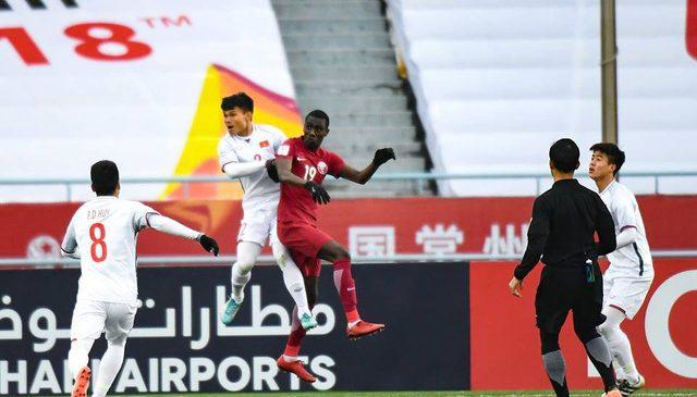 Trợ lý HLV Park Hang Seo tiết lộ hậu trường bất ngờ về U23 Việt Nam
