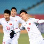 U23 Việt Nam đã có chìa khóa chống lại Uzbekistan