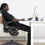 9 bệnh ung thư đe dọa những người ngồi quá lâu