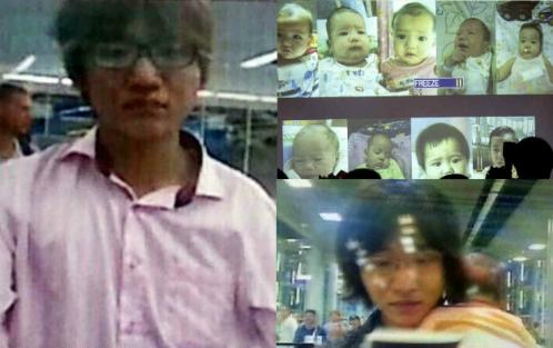 Bí ẩn về thiếu gia Nhật thuê người đẻ 12 con để 'thừa kế'