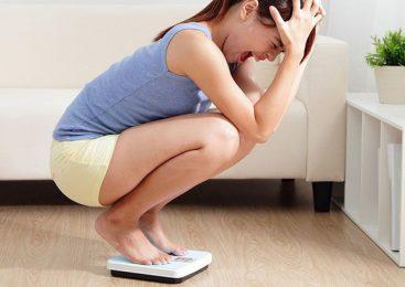 """Chỉ cần xuất hiện 4 dấu hiệu này, là bệnh tiểu đường đã """"gọi tên"""" bạn"""