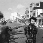 Đi tìm tung tích chiến sỹ biệt động bị Nguyễn Ngọc Loan bắn giữa phố trong bức ảnh gây sốc thế giới