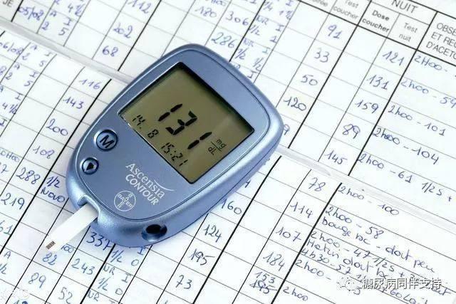 Mắc tiểu đường vẫn sống khoẻ mạnh đến 80 tuổi nhờ 1 bí quyết đơn giản ai cũng làm được - Ảnh 2.