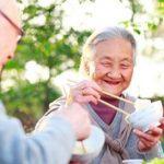 Người cao tuổi không nên ăn gì trong dịp Tết?