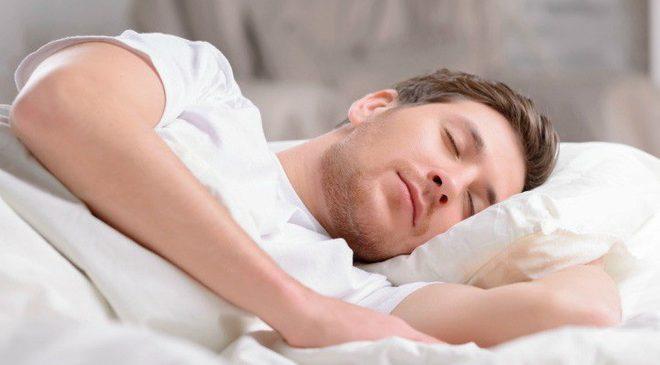 Người có 5 đặc điểm này khi ngủ, đảm bảo sẽ sống trường thọ: Bạn thử xem mình có không?
