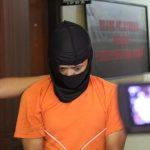 Thanh niên Indonesia sát hại hàng xóm vì bị hỏi bao giờ cưới vợ